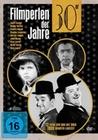 Filmperlen der 30er Jahre - Deluxe Box (4 DVDs)