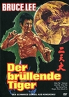 Bruce Lee - Der brüllende Tiger - Uncut [LE]
