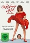 Die Frau in Rot