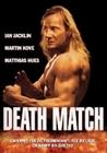 Death Match - Uncut