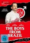 The Boys from Brazil [SE]