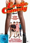 Erotic Comedy Box [3 DVDs]