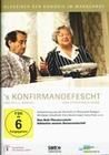 Komödie im Marquardt - `s Konfirmandefescht