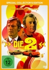 Die 2 - Special Collector`s Edition [9 DVDs]