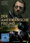 Der amerikanische Freund - Digital Remastered