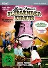 Monty Python`s Fliegender Zirkus