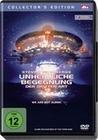 Unheimliche Begegnung der... [CE] [2 DVDs]