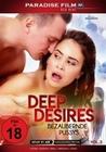 Deep Desires Vol. 2 - Bezaubernde Pussys