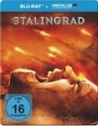 Stalingrad [Steelbook]