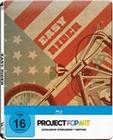Easy Rider [Steelbook / PopArt]