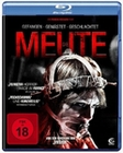 Die Meute (Bloody Movies Collection)