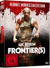 Frontier(s) (Bloody Movies Collection)