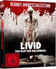 Livid - Das Blut der Ballerinas (Bloody Movie)