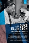 Duke Ellington and his Orchestra - Theatre Marni