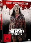 The Devil`s Rejects (Bloody Movies Collection)