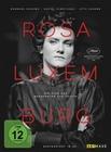 Rosa Luxemburg [SE/Dig. Remastered]