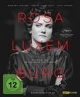 Rosa Luxemburg [SE]