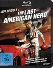 The Last American Hero - Der letzte Held...
