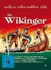 Die Wikinger [LCE] (+ DVD)