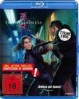 The Villainess/Confession of Murder [2 BRs]