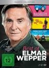 Elmar Wepper - Box [3 DVDs]