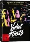 Violent Streets [LE] [MB] (+ Bonus-BR)