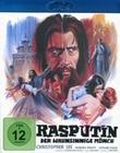 Rasputin - Der wahnsinnige Mönch [LE]