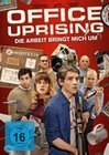 Office Uprising