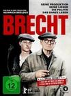 Brecht - Special Edition (+DVD) (+Bonus-DVD)