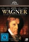Wagner - Das Leben und Werk Richard... [3 DVDs]