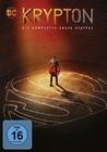 Krypton - Die komplette 1. Staffel [2 DVDs]