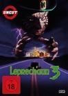 Leprechaun 3 - Uncut