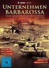 Unternehmen Barbarossa [5 DVDs]