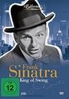 Frank Sinatra - King of Swing