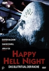 Happy Hell Night - Uncut [LE]