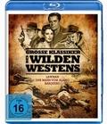 Grosse Klassiker des Wilden Westens - Lawman,...