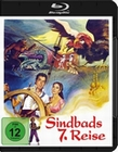 Sindbads 7. Reise - The 7th Voyage of Sinbad