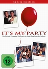 It`s My Party