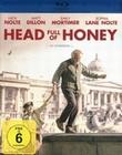 Head Full of Honey