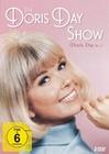 Die Doris Day Show [3 DVDs]