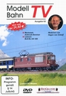 Modellbahn TV - Ausgabe 63