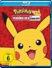 Pok�mon - Verb�nde dich mit Pikachu!