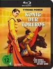 König der Toreros - Blood and Sand