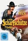 Der Scharfschütze - The Gunfighter
