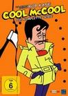 Cool McCool - 20 Folgen