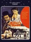 Killer`s Moon