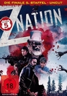 Z Nation - Staffel 5