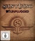 Santiano - MTV-Unplugged