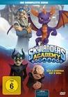 Skylanders Academy - Komplettbox