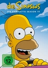 Die Simpsons - Season 19